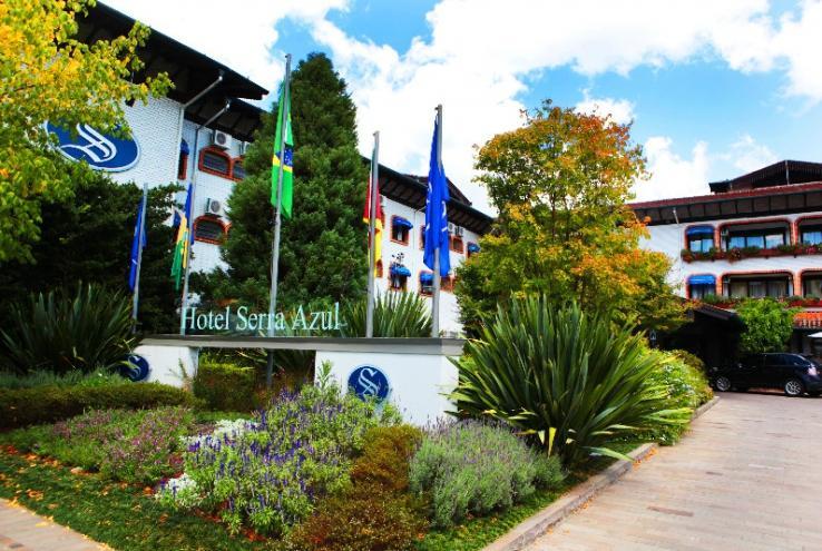 hotel-serra-azul
