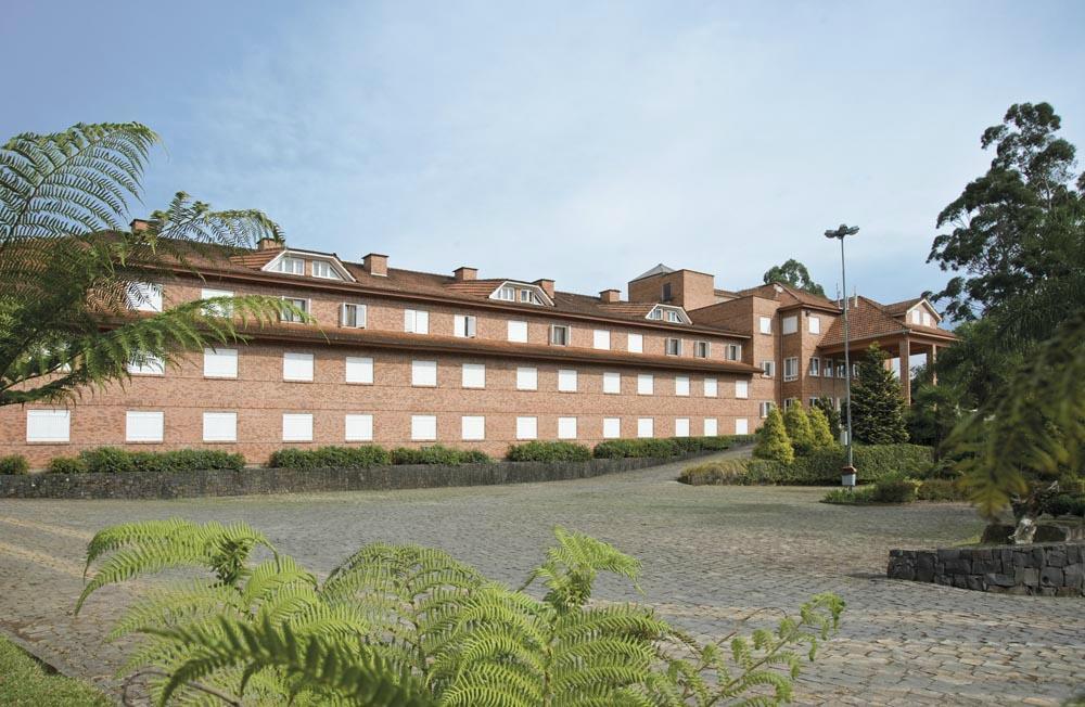 farina-park-hotel