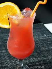 Drink-groselha