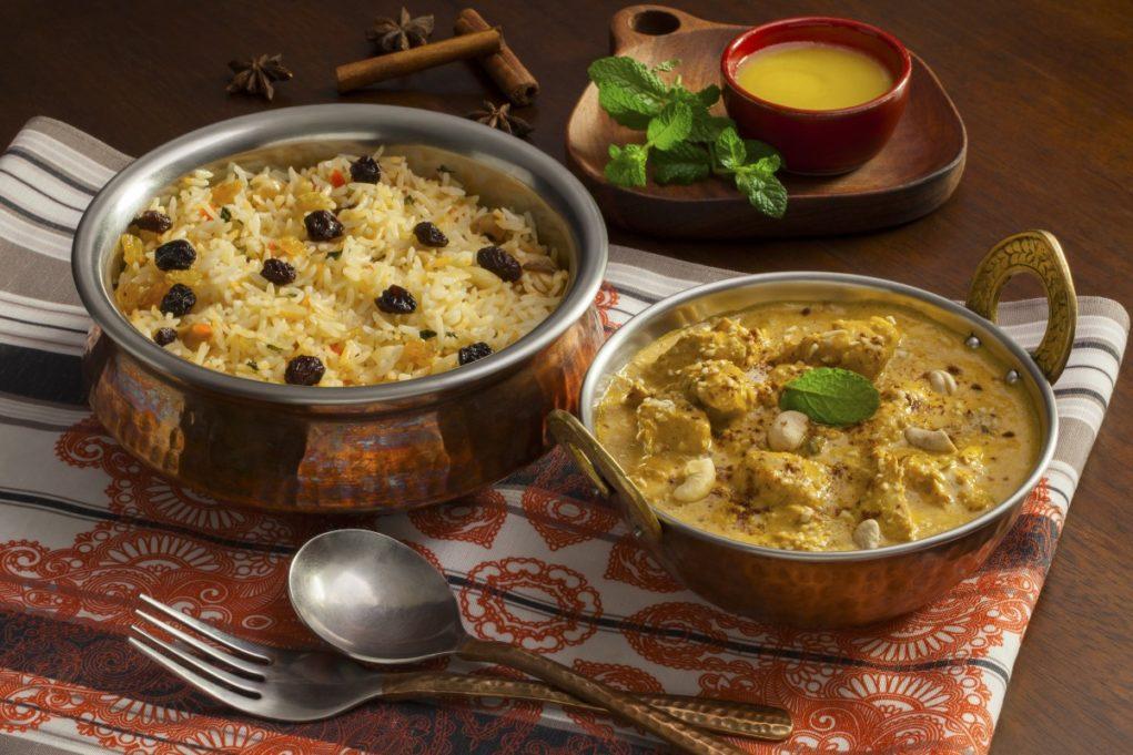 comida-indiana-mitos-e-verdades