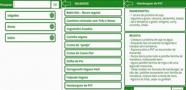 minhas-receitas-vegan-app-aplicativo-cozinhar-melhor