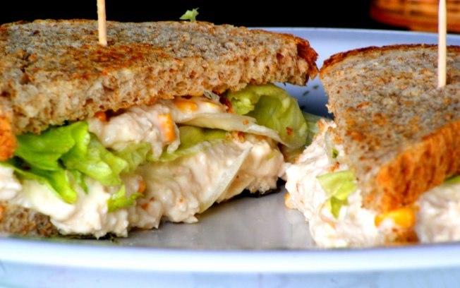 sanduiche-frango