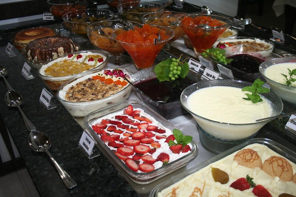 premio-sabores-do-sul-restaurante-santa-luiza-morro-reuter