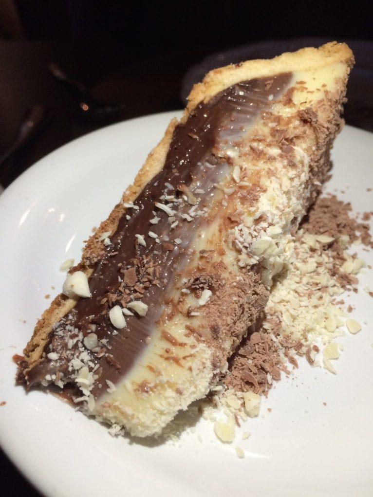 brunch-magnolia-torta-tres-chocolates-sabina-fuhr