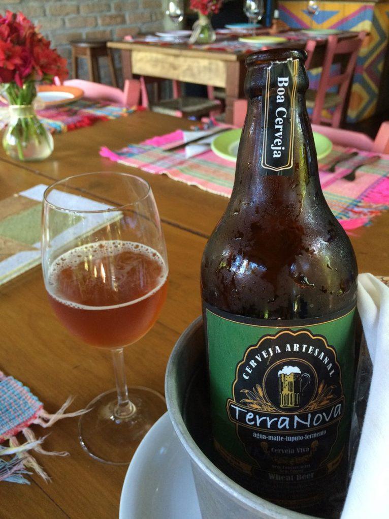 cerveja-terra-nova