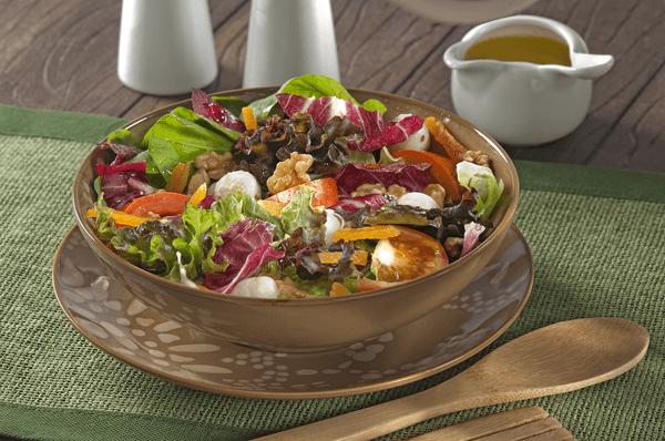 Salada-Mix-De-Folhas