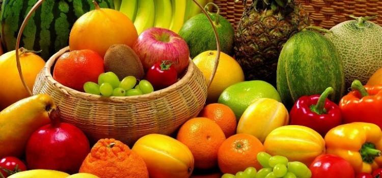 frutas-da-epoca
