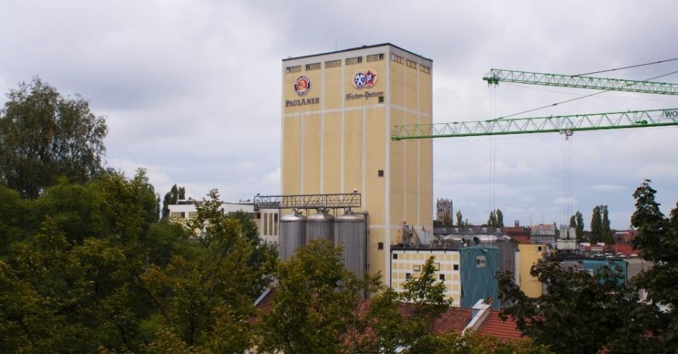 fabrica-paulaner