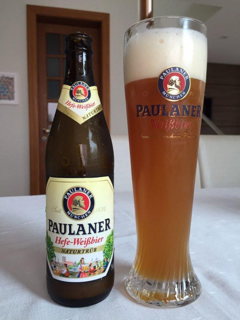 cerveja-paulaner-hefe-weissbier