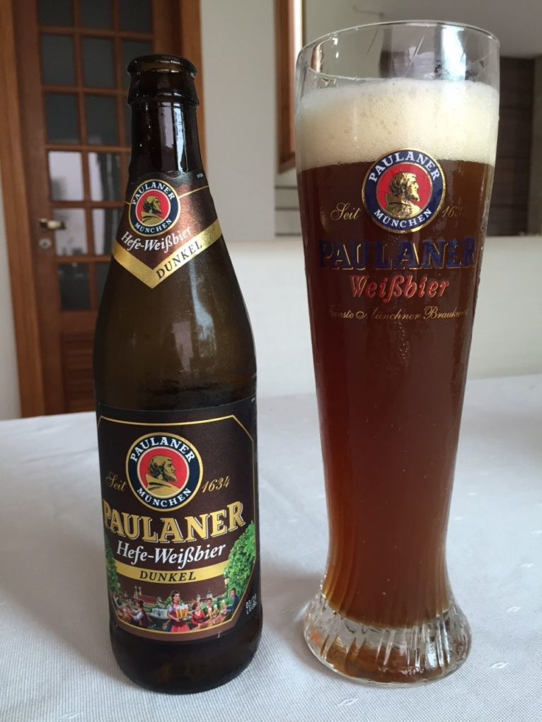 cerveja-paulaner-dunkel