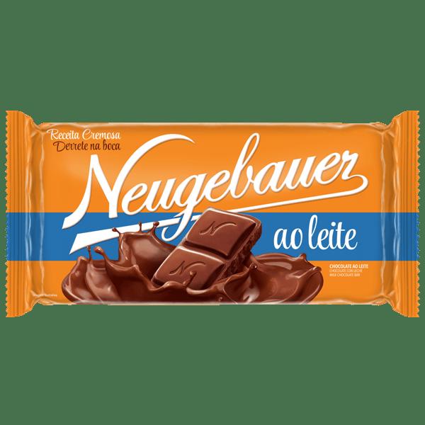 Neugebauer apresenta soluções econômicas para a páscoa. Crédito: Divulgação