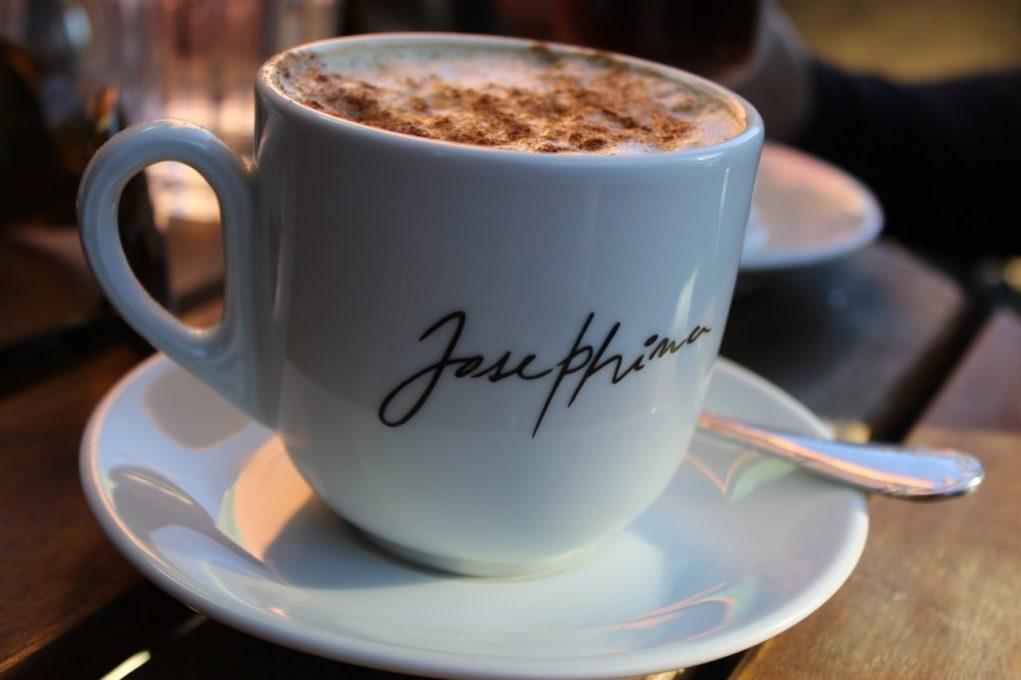 gramado-josephina-cappucino