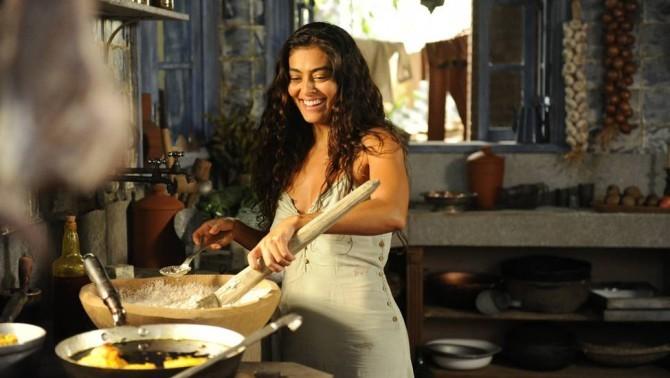 Gabriela-cozinhando-670x378