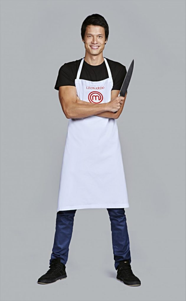 Leonardo-Young-masterchef-2016