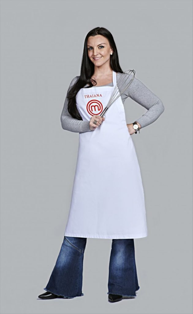 Thaiana-Wosniak-masterchef-2016
