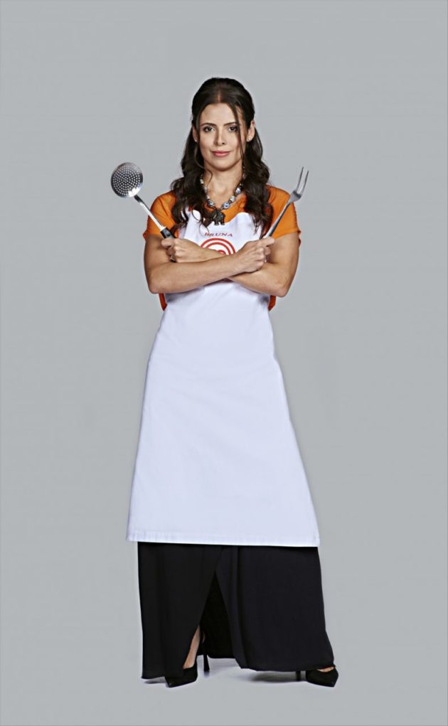 bruna-chaves-masterchef-2016