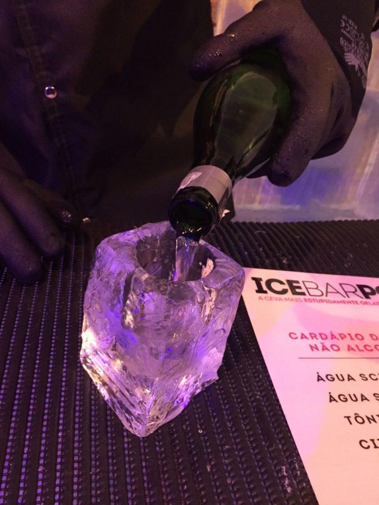 ice-bar-poa-copo-sabina-fuhr