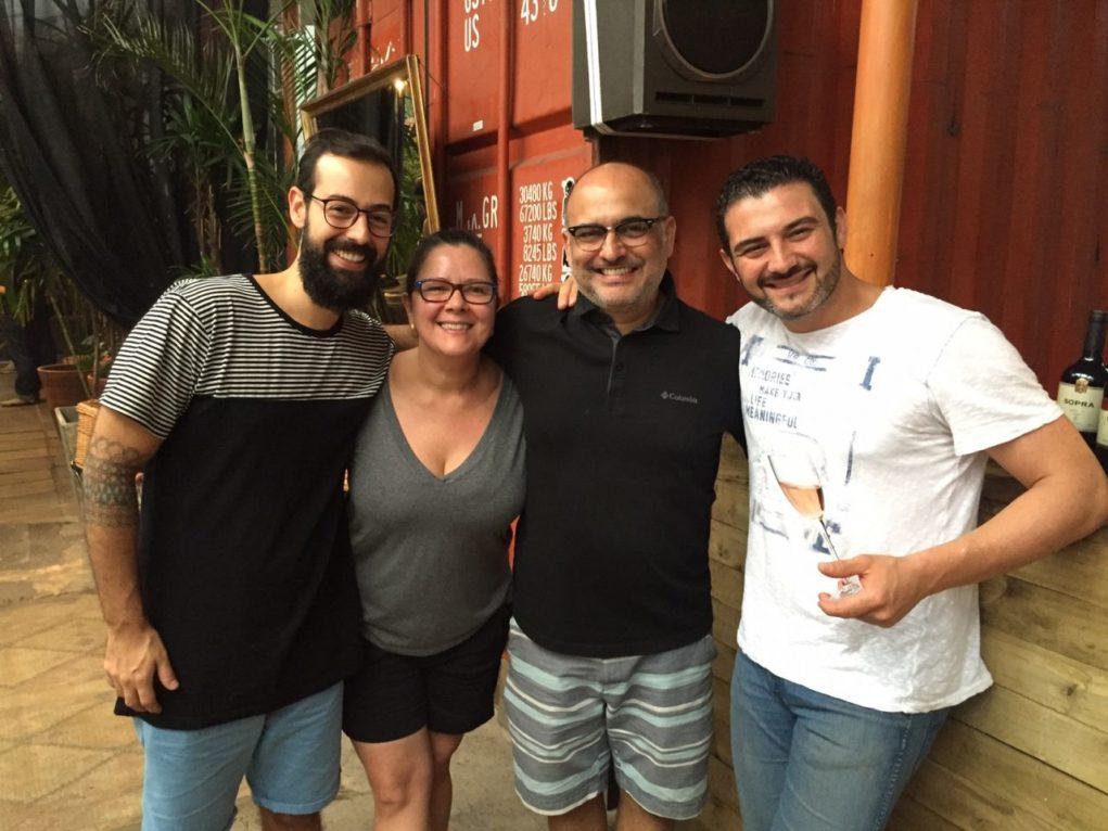 encontro-de-chefs-origem-schambeck-andrea-marcelo-michel