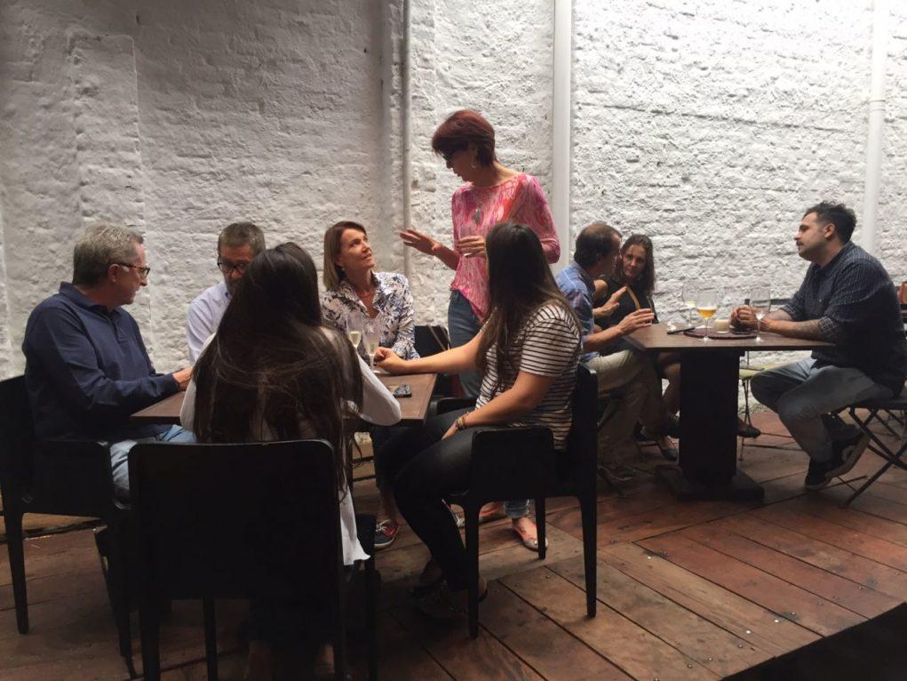 encontro-de-chefs-origem-convidados