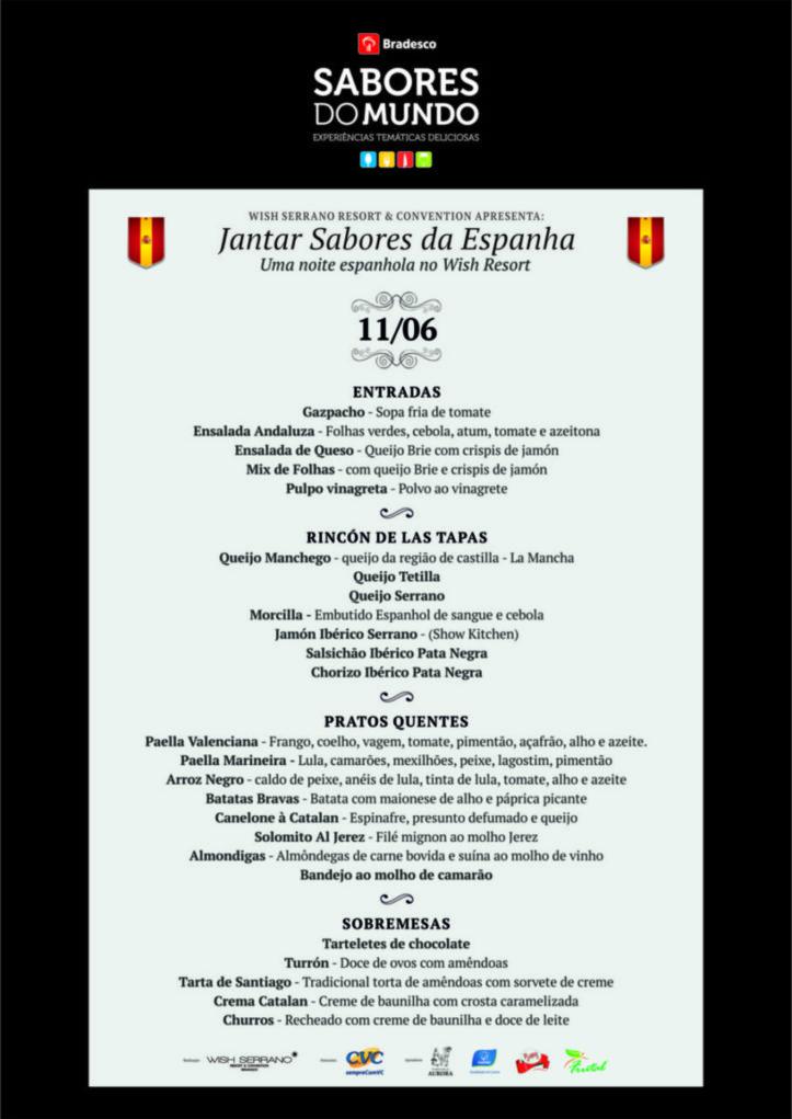 cardápio-jantar-espanhol-wish-serrano