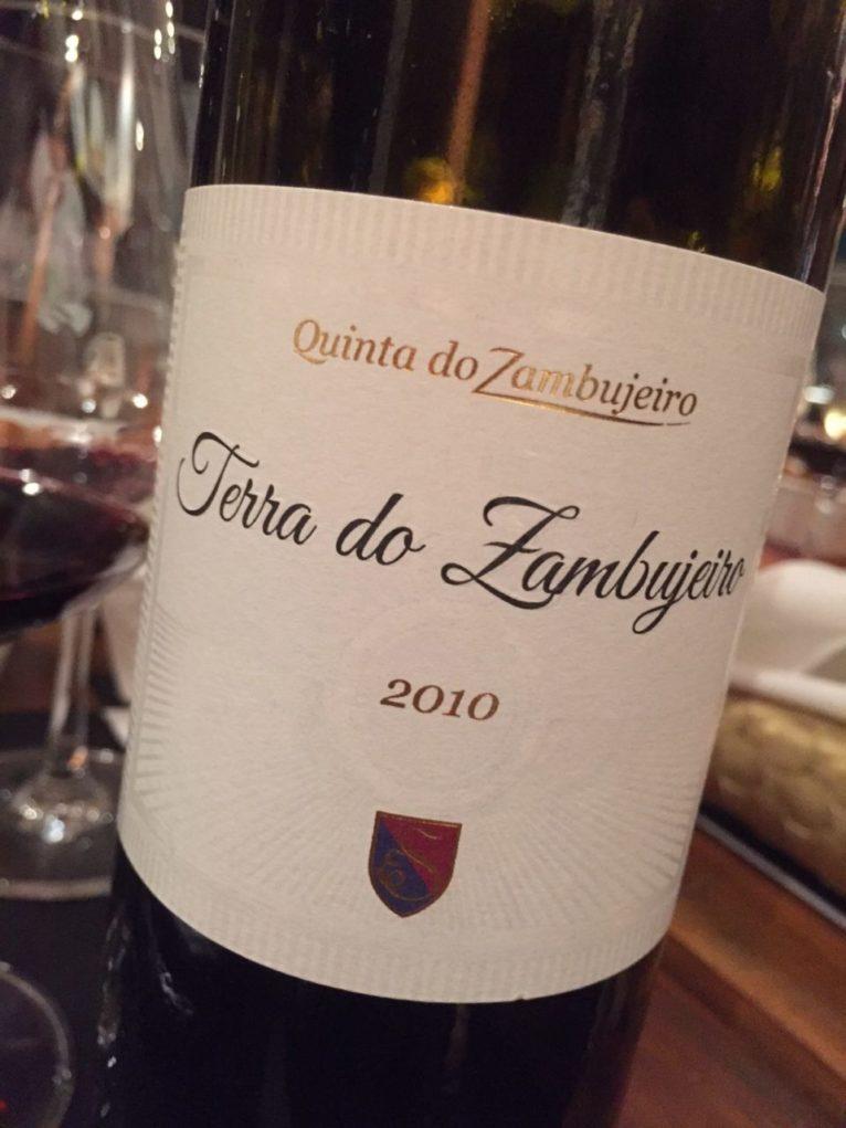 vinho-terra-do-zambujeiro-quinta-do-zambujeiro