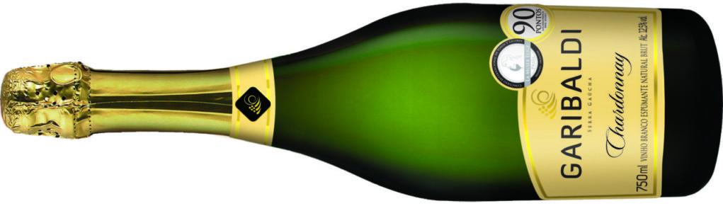ChardonnayBrut