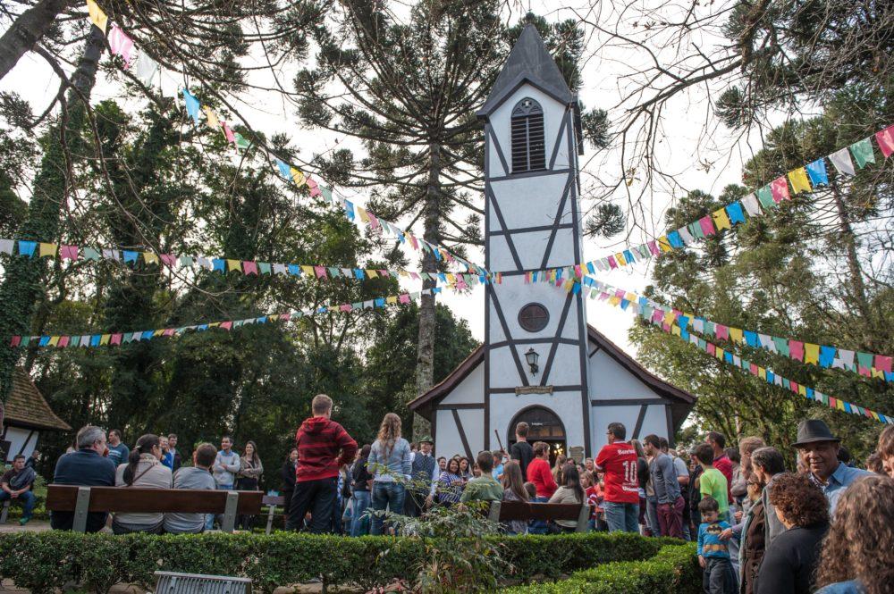 festival-sabores-da-colonia-nova-petropolis