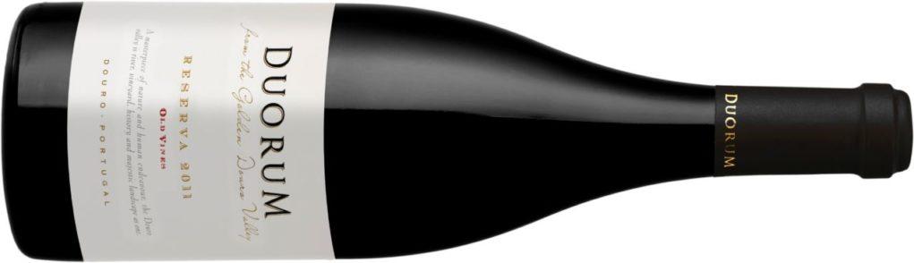 reserva-old-vines-2011-vinho-portugues-premiado-porto-a-porto