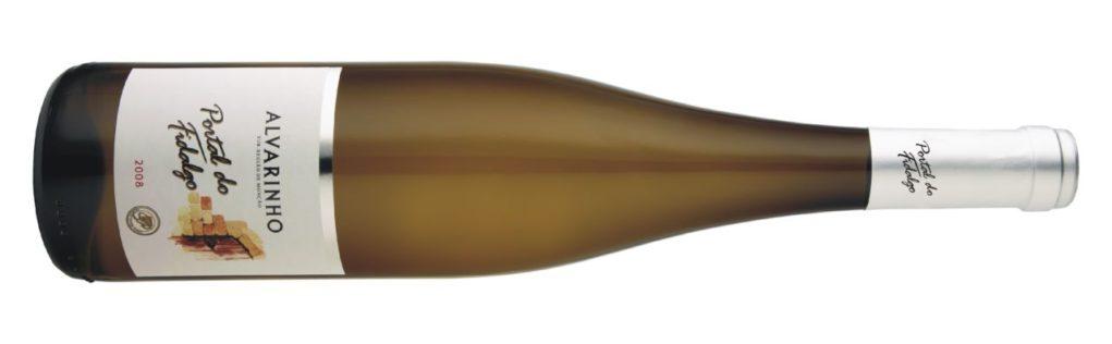 portal-do-fidalgo-2008-vinho-portugues-premiado-porto-a-porto