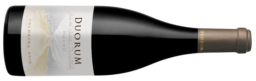 duorum-colheita-2013-vinho-portugues-premiado-2013
