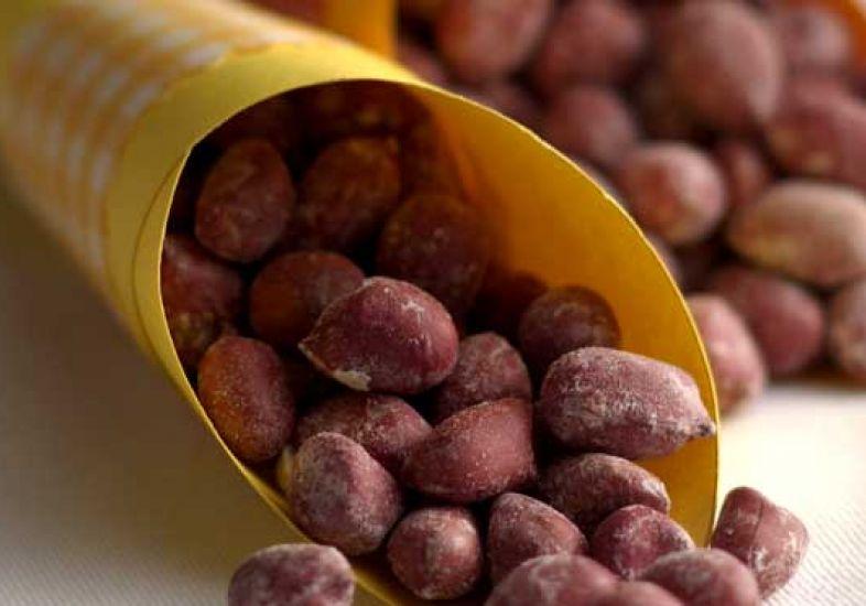 receita-amendoim-salgado