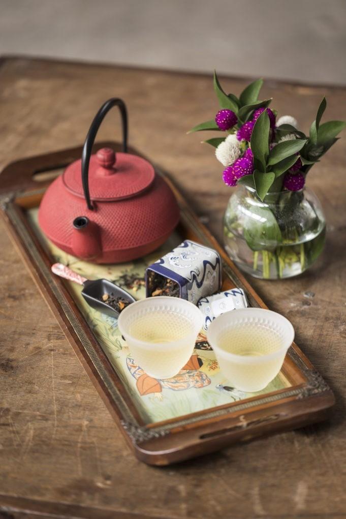 tea-shop-25-anos-2
