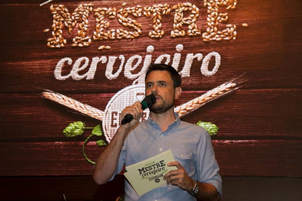 mestre-cervejeiro-juliano- mendes