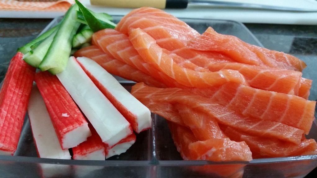 curso-de-sushi-e-sashimi-escola-sabores-do-sul-2