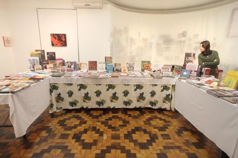 feira-de-livros-sobre-vinho-e-gastronomia-fundação-ecarta (2)