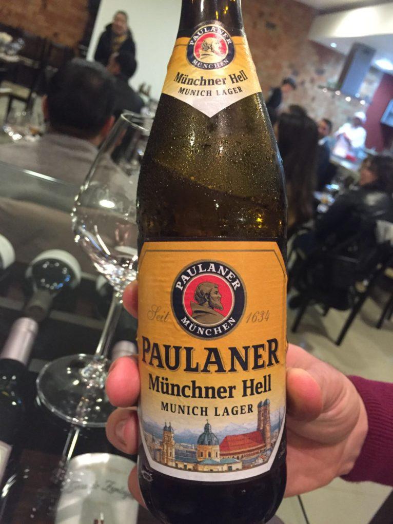 paulaner-muchner-hell