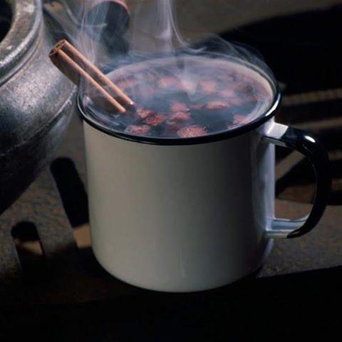 receita-quentão-de-vinho-tinto