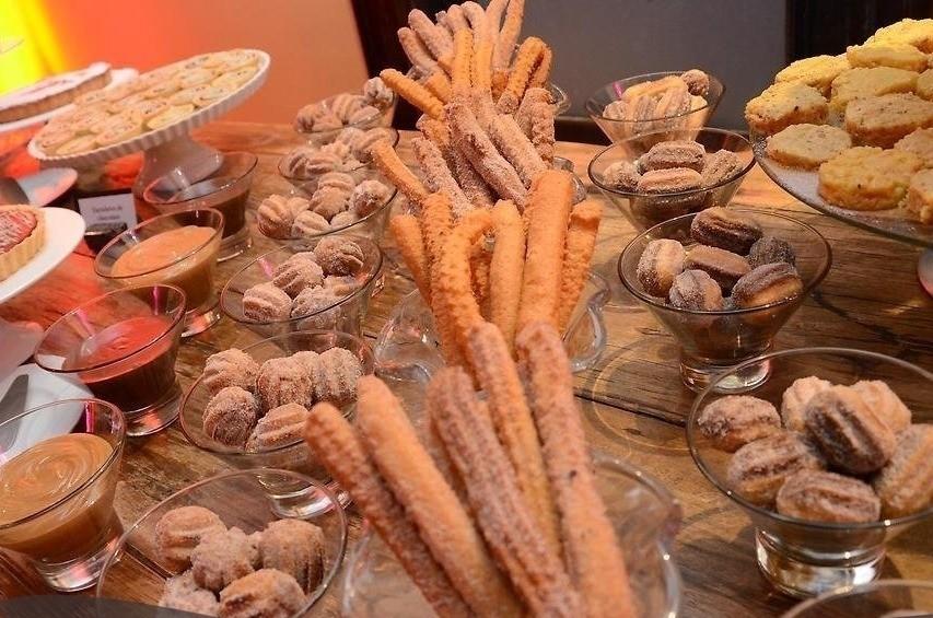 sabores-da-espanha-wish-serrano-churros