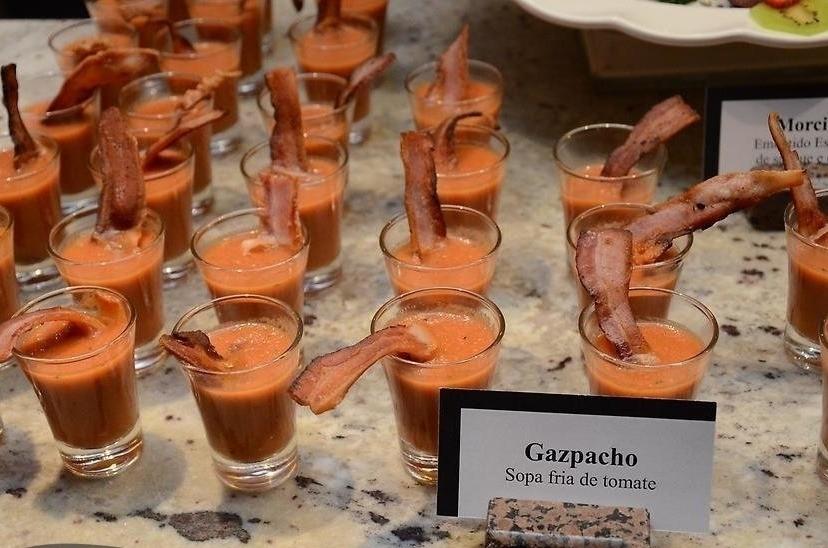 sabores-da-espanha-wish-serrano-gazpacho