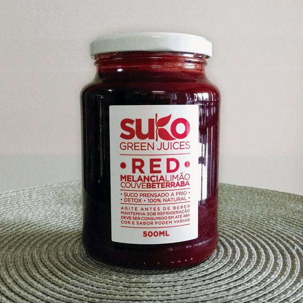suko-red