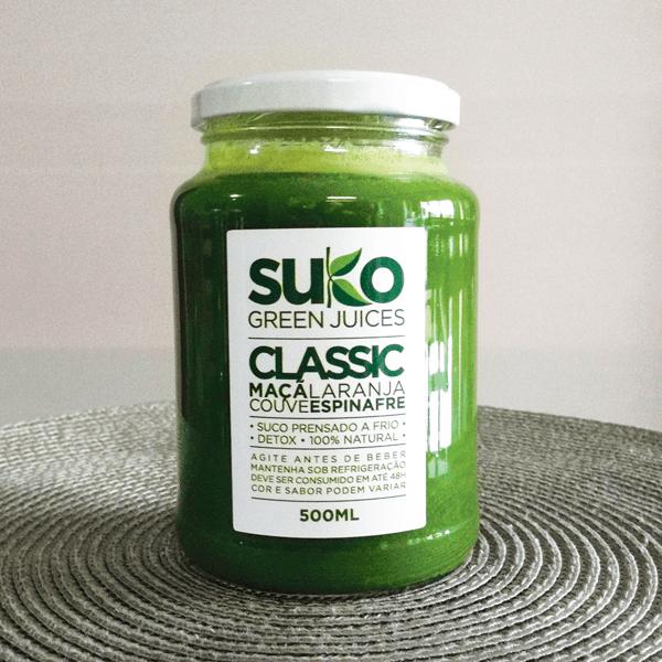 suko-green