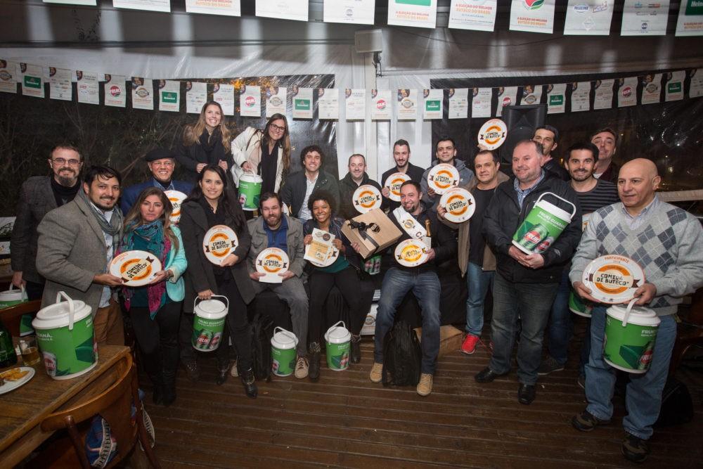 botecos- participantes-comida-di-buteco