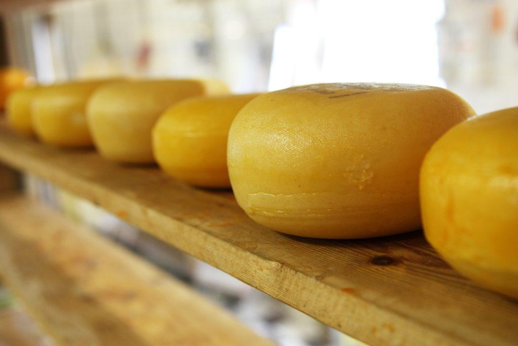 19-dicas-para-comer-queijo-artesanal