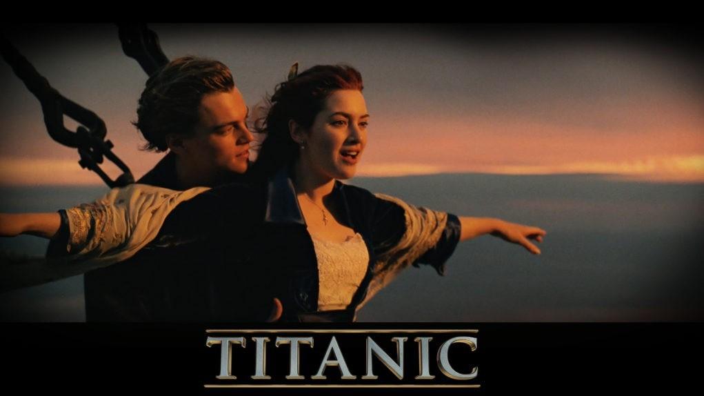 filme-titanic