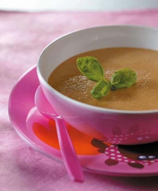 sopa-de-lentilhas-receita