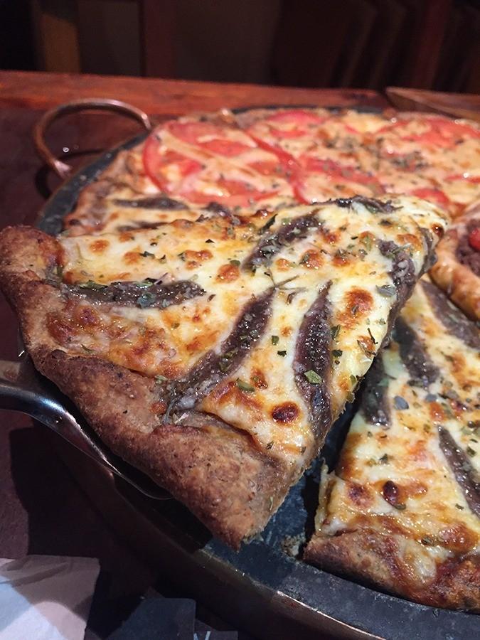 trattoria-pizzeria-massa-integral