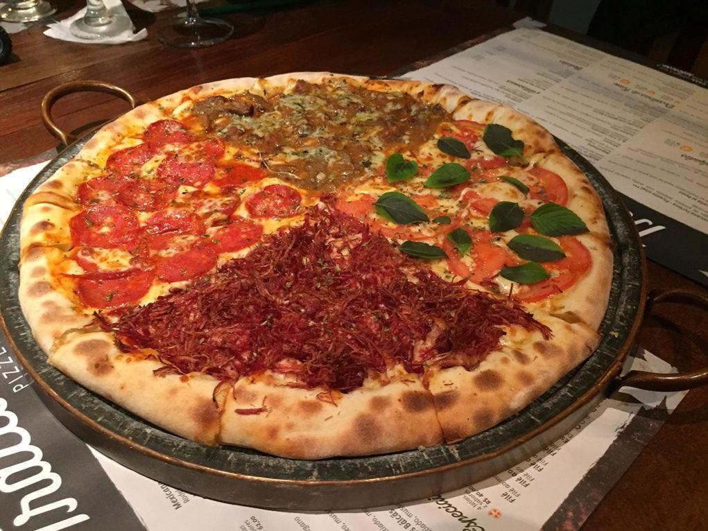 trattoria-pizzeria-pizza-a-la-carte