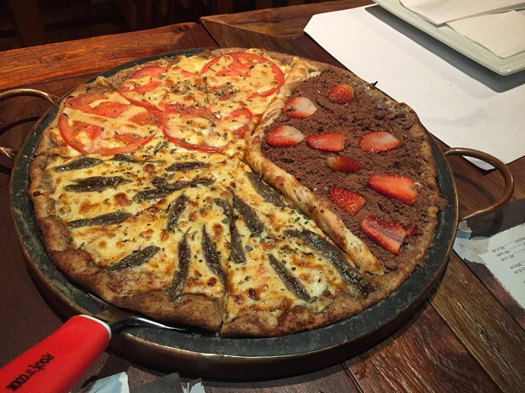 trattoria-pizzeria-pizza-na-pedra-novo-hamburgo
