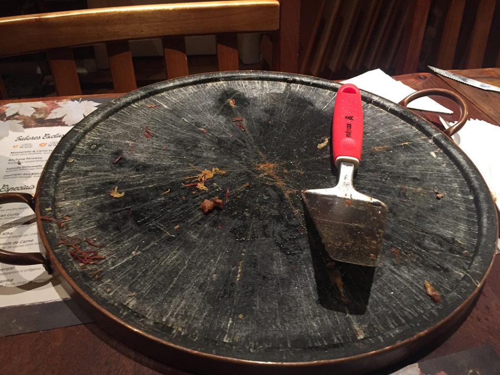 trattoria-pizzeria-pizza-na-pedra