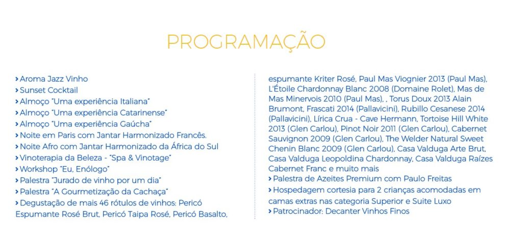wine-experience-decanter-costão-do-santinho